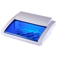 UV-C Frame Sanitiser