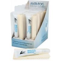 Anti-Fog Brush Combo - 10pcs