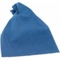 Optilux Premium Quality Microfibre Cloth - 10 x 15cm 5 colours 100pcs