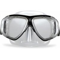 Tusa Splendive IV M-40 Professional Mask including prescription lenses - choice of 2 colours