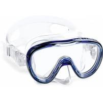 Tusa Kleio II childrens diving mask