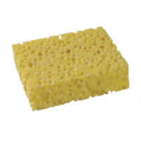 Large Sponge for WECO 560 and Smooth 1 hand edger