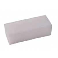 Small Sponge for WECO 590 and Smooth 2 hand edger