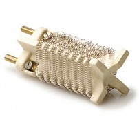 Ventilette Model 3 Heating Spiral