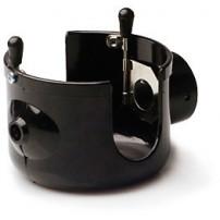 Ventilette Model 3 Plastic Cup