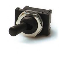Ventilette Model 3 On/Off Switch
