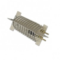 Optiforma Standard Heating Spiral - 1pc