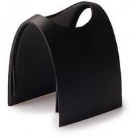 Optiforma Spot Heating Attachment