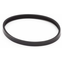 Replacement Drive Belt for Takubo and Similar Hand Edgers