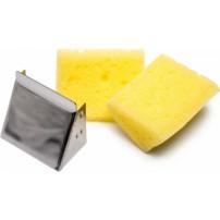 Sponge Set for Takubo Style Hand Edgers