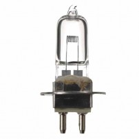 Bulb for Discontinued Rodenstock Instruments