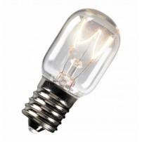 Bulb for Nidek/Magnon/Marco LM100 & LM350 Focimeter