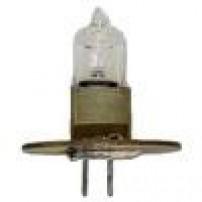 Bulb for Topcon SL-1E, 2D, 2E, 2F, 3F 4F slit lamps