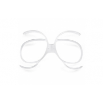 Universal RX Insert for Ski Mask