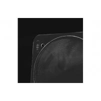 3M Press-on Spherical Lenses