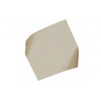Single Foils - Light Perception