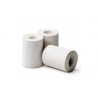 Pack of 3 Printing Paper Rolls for BS4000 & 5000