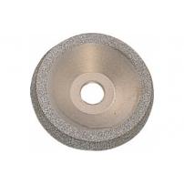 Diamond Wheel for Lenti Grinding