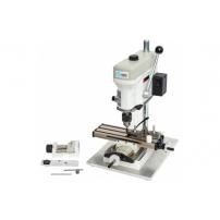 Xenox Table Drilling Machine