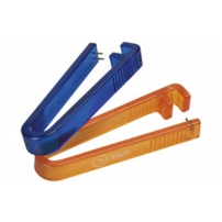 Set of Sleeve Removing Tools