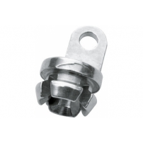 5.0mm Hidden Hinge front part (10pcs)