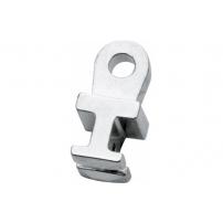 3.5mm Hidden Hinge front part