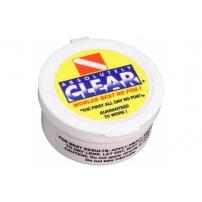 Absolutely Clear Anti-Fog Gel - 1 or 12pcs